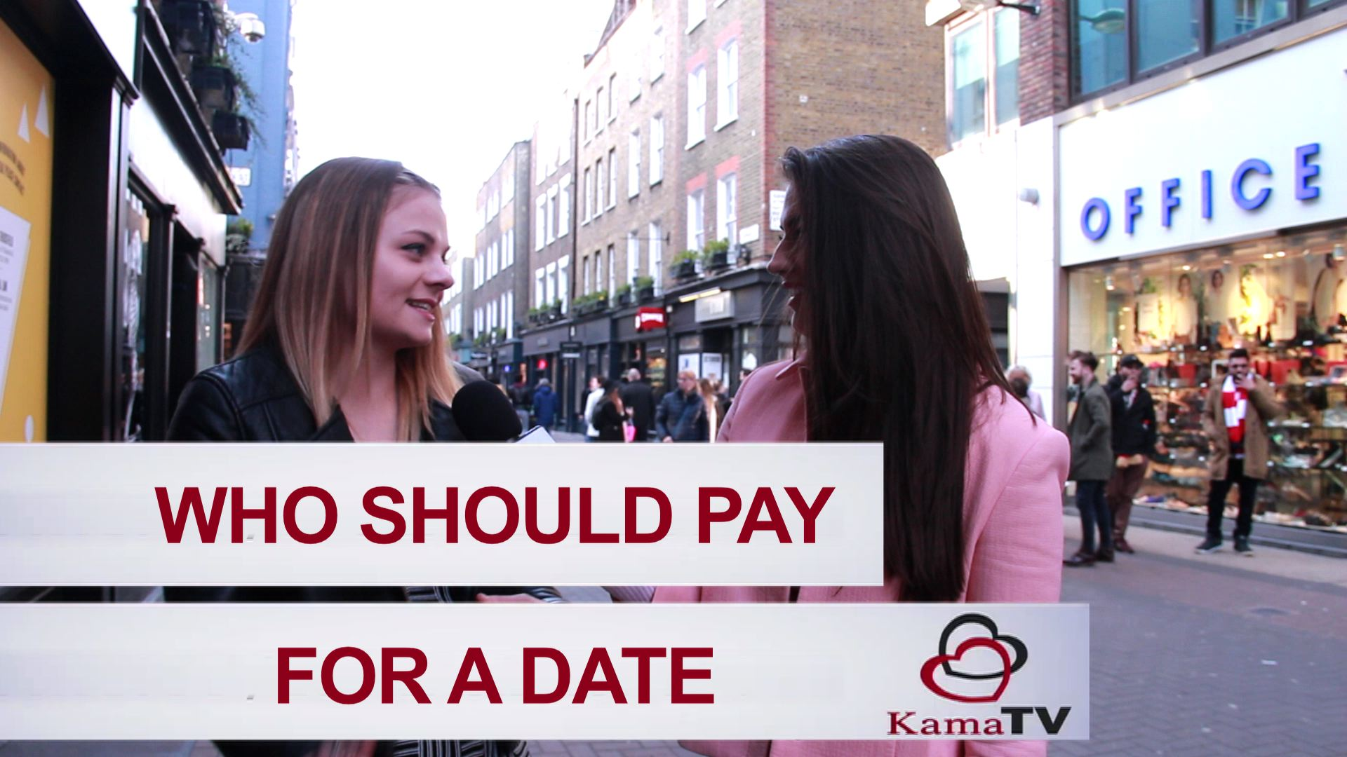 dating who pays - in china, women always expect the men to pay the bills start getting used to this if you have the intention of dating a chinese bride it is more like an -.