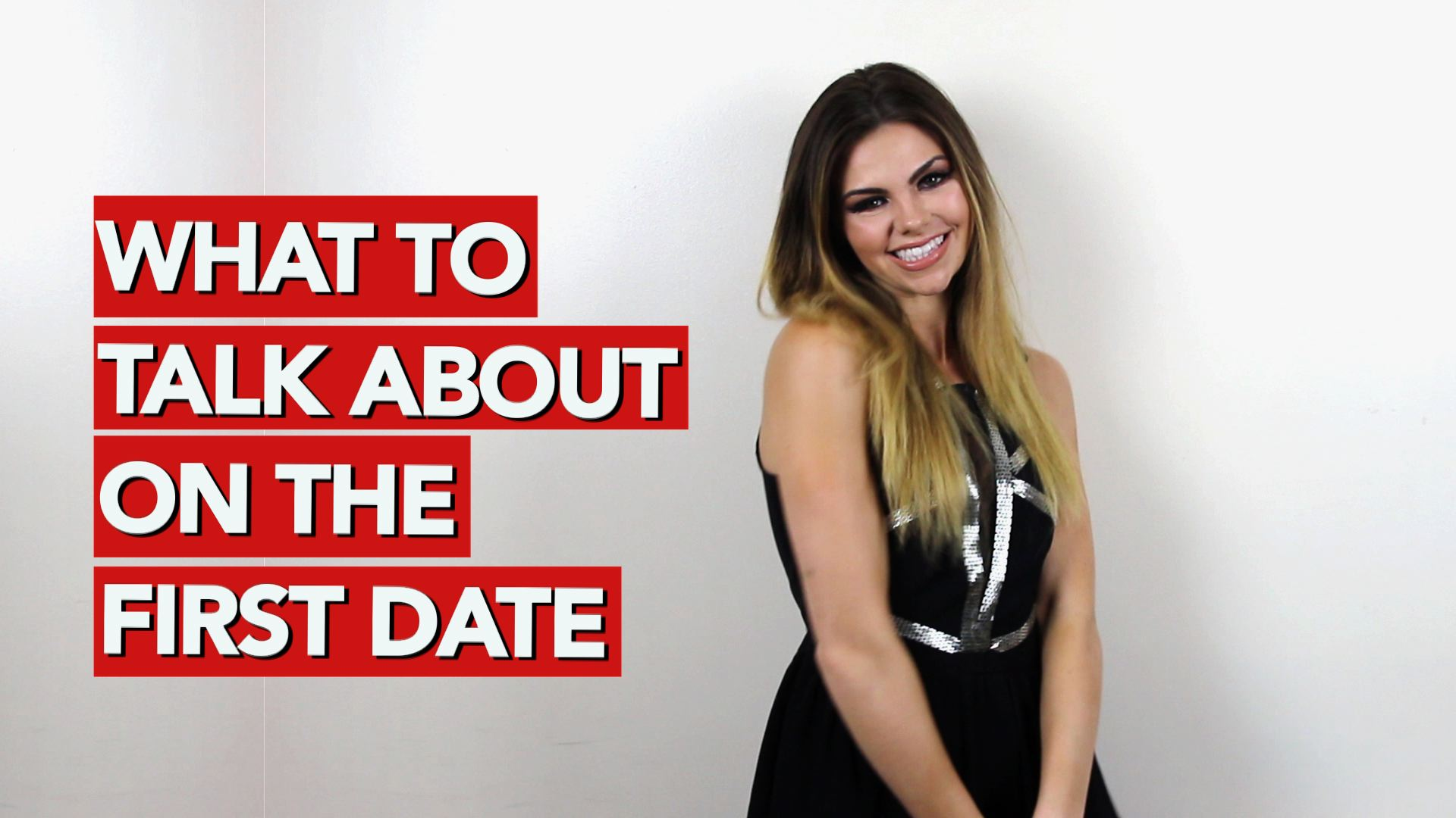 What to talk about on first date in Perth