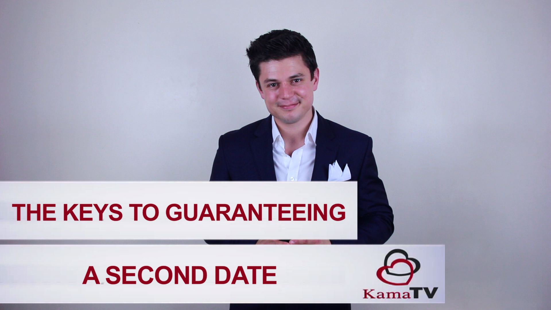 Second date ideas tips having amazing second date