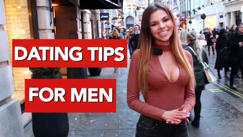 great dating tips and advice for women video youtube videos